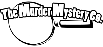The Murder Mystery Co. in Miami